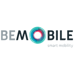 BeMobile Flow en Traffic Data